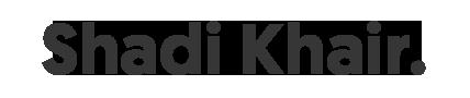shadikhair.com