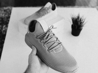 Sneakerhead's Joy