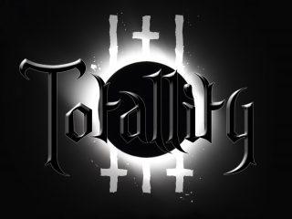 Totallity